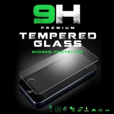 Tempered Glass Screen Protector Sony Xperia Z5 - Z5 Dual
