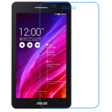 Diskon Tempered Glass Smile Screen Protector For Asus Fonepad 7 Fe171Cg Tempered Glass