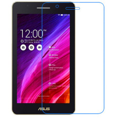 Top 10 Tempered Glass Smile Screen Protector For Asus Fonepad 7 Fe171Cg Online