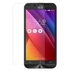 Tempered Glass Smile Screen Protector for Asus Zenfone 2 Laser ZE601KL
