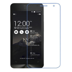 Tempered Glass Smile Screen Protector for Asus Zenfone 6 A600CG