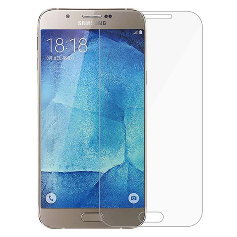 Midnight Samsung Galaxy A8 2018 A530 A530f Duos Slim Case