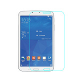 Jual Tempered Glass Smile Screen Protector For Samsung Galaxy Tab V Tempered Glass Murah
