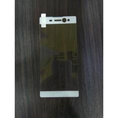Harga Tempered Glass Sony Xa List White Original