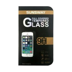 Tempered Glass Sunsways For OPPO F3 / A77 / A57 / R7 / R7+ / R7S / F1+ / Neo 5 / Neo 9 / Joy 3 / YOYO / F1 / Find 5 / A39 / F1S / Mirror 3 / Mirror 5 / N1 / N1 Mini