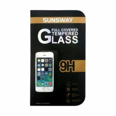 Tempered Glass Sunsways LG X SCREEN
