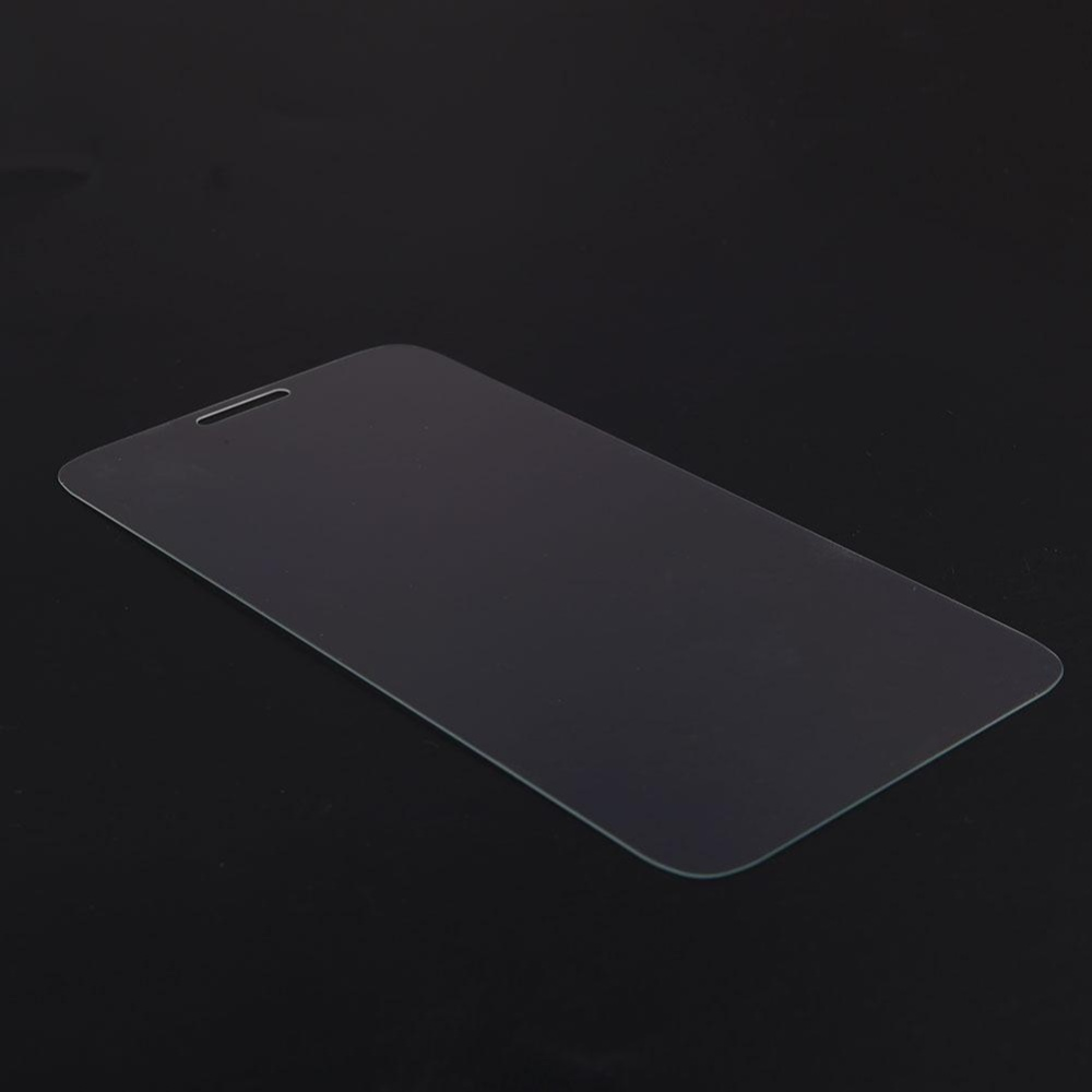 Tempered Glass Touch Screen Protective Film For Alcatel Pixi4 5'' OT5010 - intl