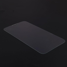 Tempered Glass Touch Screen Film Pelindung untuk Alcatel Pixi4 5 ''OT5010-Intl
