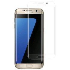 Jual Tempered Glass Ultra Thin 3D Magic For Samsung Galaxy S7