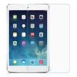 Promo Tempered Glass Untuk Apple Ipad Pro 12 9 Inch Murah