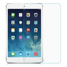 Katalog Tempered Glass Untuk Apple Ipad Pro 12 9 Inch No Brand Terbaru