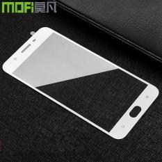 Beli Tempered Glass Warna Oppo F1S A59 Full Screen Anti Gores Kaca Layar Hp Online