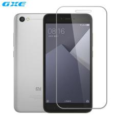 Tempered Glass Xiaomi Redminote 5A/Redminote 5A Prime