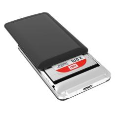 TERBARU Casing Hardisk External Orico Hdd Case 2.5