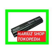 TERBATAS Baterai Laptop HP Compaq Presario V6100 V6200 V6300 V6500 C7