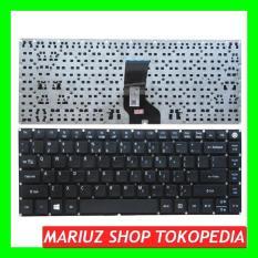 TERBATAS Keyboard Laptop Acer Aspire E5 474 E5 474G E5 475 E5 475G E5