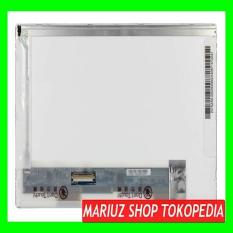 TERBATAS LCD LED Laptop Lenovo Ideapad G450 G460 G470 G475 G480 G485