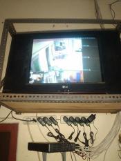 Terima Pasang CCTV Malang Raya Dan Daerah Pasuruan