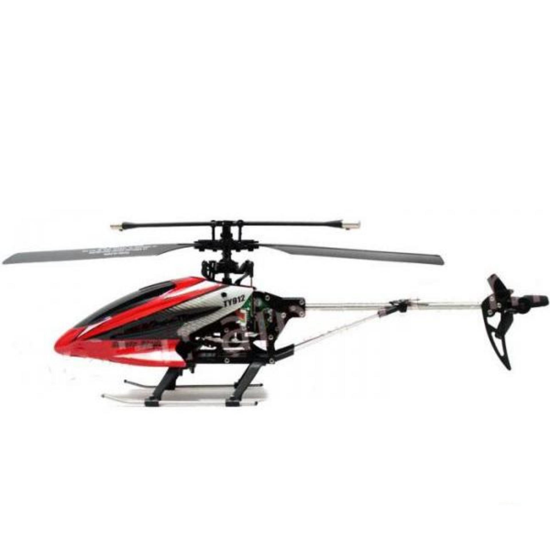 Terlaris HELIKOPTER remote controle helicopter, mainan remot control