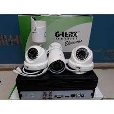 Terlaris...CAMERA CCTV AHD 1.3 MEGAPIXEL / KAMERA CCTV OUTDOOR MURAH BRAND EHD