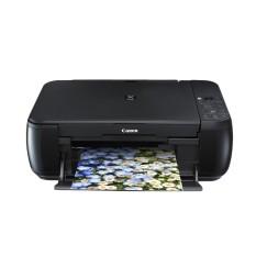 Termurah Canon Pixma MP287 Printer - Hitam [Print/Copy/Scan]