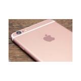 Jual Termurah Iphone 6S 128Gb Warna Rose Gold Original Apple Branded