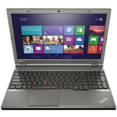 Termurah Lenovo ThinkPad T540P Bergaransi