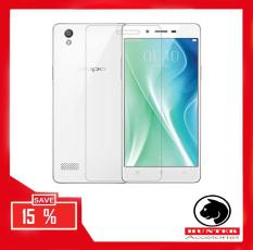 TERMURAH - TEMPER GLASS OPPO MIRROR 5