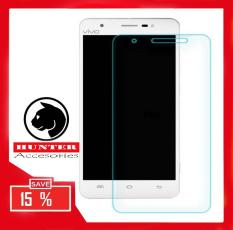 Termurah-Tempered Glass-Anti Gores Untuk Vivo Y51 Ultra Hard 9H
