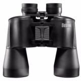 Review Teropong Binocular Bushnell Powerview 20 X 50 Bushnell