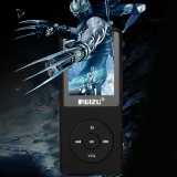 Review Tft Portable Hifi Sport Music High Sound Quality W Fm Mp4 Player For Ruizu Intl