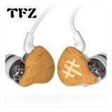 Jual Beli Tfz Series 1S Hifi Dual Dynamic Dual Chamber In Ear Earphones Intl Di Hong Kong Sar Tiongkok