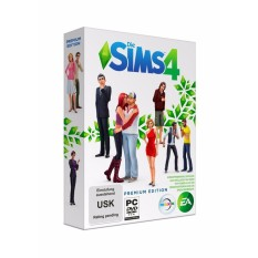 The Sims 4 full version
