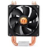 Beli Thermaltake Contac 21 Cpu Cooler Silver Baru