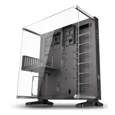 Diskon Thermaltake Core P5 Atx Wall Mount Chassis Thermaltake Indonesia