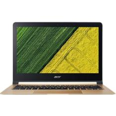 Thinnest Laptop Acer Swift 7 SF713-51-MOUX