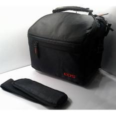 Tas Kamera Sandang Kode 408 untuk Kamera Canon