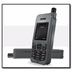 Harga Thuraya Xt Lite Satellite Phone Free Prepaid Simcard Include 20 Satu Set