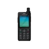 Beli Thuraya Xt Pro Handphone Satelit Cicilan