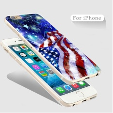 2in1-segmoi-apple-mfi-certified-blitzladekabel-3-ft-1-m-geflochtene-nylonschnur-aluminium-dual-output-ports-2x31a-fast-car-charger-fr-iphone-5-5s-6s-6plus-se-6-7-juli-4-mai-ipad-air-plus-pro-mini-ipod-touch-1-2-3-silber-3423-187282781-909c8134f84e7ea5c0d1d1a575d3255a-catalog_233 List Harga Daftar Harga Iphone 5 Juli 2015 Termurah Maret 2019