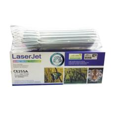 TIGER PRINT Toner Cartridge For 55A (CE255A)