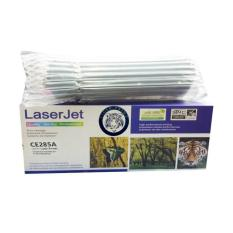 Jual Tiger Print Toner Cartridge For 85A Ce285A Grosir