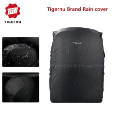 Toko Tigernu Merek Nylon Waterproof Backpack Rain Cover 20 35 L Laptop Backpack Tas Kamera Termurah Tiongkok