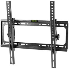 Tilt Wall Mount Bracket 26 27 32 37 40 42 46 47 50 52 55 LED LCD Plasma TV max 400 x 400mm VESA - intl