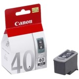 Jual Tinta Canon Pg 40 Black Original Ink Catridge Black Murah