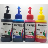 Situs Review Tinta Canon Refill Ip2770 Ip2870 Mp237 Mp287 G1000 G2000 G3000