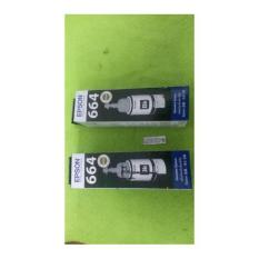 Tinta Epson Black L110 L120 L210 L310 L350 T6641