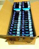 Jual Tinta Hp 802 Black Original Multi Branded