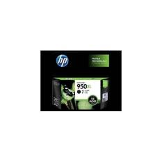 Tinta HP 950XL BLACK ORIGINAL