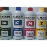 Harga Tinta Isi Ulang Refill Printer Epson 1 Liter Paket 4 Warna Termahal